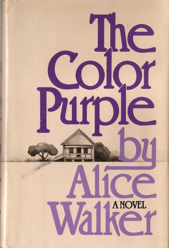 Best Southern Novels Ever Written – Flavorwire
